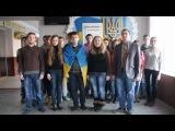 ВП НУБіП України