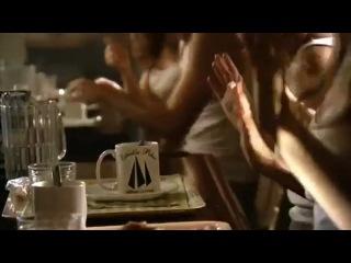 El Barko 2 сезон 13 серия в столовой