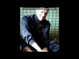 «Основной альбом» под музыку Аркадий Кобяков  - А с неба дождь  . Picrolla