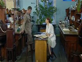 http://hitvid.ru/ Генеральская сноха