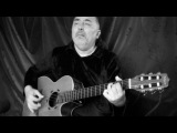 Игорь Пресняков | Igor Presnyakov - Zombie (The Cranberries)