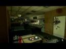 Call of Duty Modern Warfare 2 Прохождение Часть 5