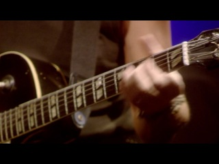 Jeff Beck with the Big Town Playboys and Darrel Higham - Live Ronnie Scott's Jazz Club - Rockabilly Set
