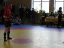 Чемпіонат області ММА