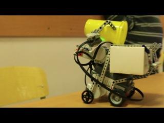 III Фестиваль лего-конструирования и робототехники.04