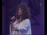 Алла Пугачёва - Любовь, похожая на сон  (1994)