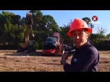 Richard Hammond Crash Course s01e05