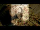 «фотографии» под музыку Pra(KillaGramm) & Тбили - Давай купим любовь.(Nike prod.). Picrolla