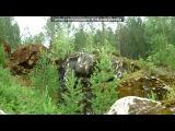 «Отдых» под музыку Kempel - Сосите хуй пидоры :D. Picrolla