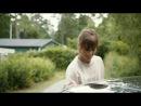 Валландер (Волландер) 3 сезон 2 серия  Wallander (2013)