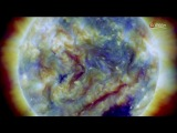 die Sonne - Geheimnisse eines Sterns