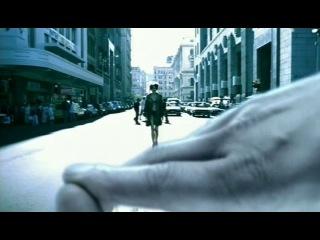 DJ Quicksilver - Free 1997 TOP (Clips) 80 90 2000 (HD)