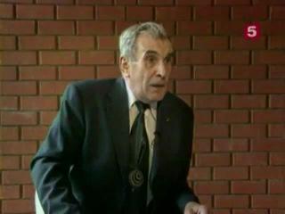 Полёт Матиаса Руста на Красную площадь - провокация Меченого