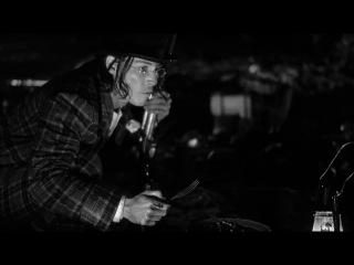 Мертвец / Deadman (1995) HD