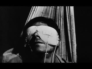 Chris Marker - La Jetée (1962) / Крис Маркер - Взлетная полоса (1962)