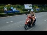 1+1+2 (Приключение нашей банды в тайланде)  (part 1)