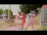 Kaizoku.Sentai.Gokaiger.Special.Lets.Do.This Goldenly!.Roughly!.36.Round.Gokai.Change!!.FRT SORA.