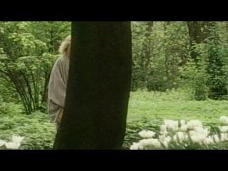 Родственный обмен, фильм. 5 серия