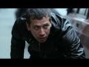 Бумер - Фильм второй (2006) - ГИБЕЛЬ ДИМОНА (ОШПАРЕННЫЙ) И КИЛЛЕРА