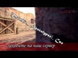 Заходите на сервер [Zombie_ Apocalypse]_ Cso