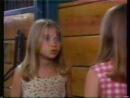 """""""Двое: Я и моя тень""""  """"It Takes Two"""" (1995) Трейлер"""