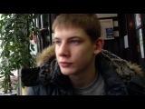 Оккупай - Геронтофиляй: Интервью со вставшим на правильный путь.