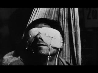 Взлетная полоса (Терминал) (La Jetée) (1962, Chris Marker)