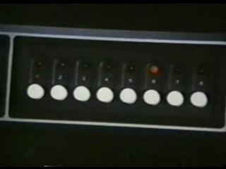 The Amazing Spider-Man — Escort to Danger (Season 1, Episode 5), 1978 [ENG]
