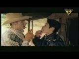 187 Lockdown - Gunman (Official Music Video)