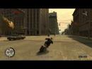 Прохождение GTA IV The Lost and Damned Миссия №2 Ангелы в Америке Angels In America