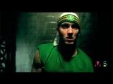 Eminem - Sing For The Moment (Aerosmith Dream on cover).720