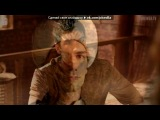 «Шехзаде Мехмед» под музыку Алексей Матиас - Ангелы не умирают (слова: Стас Шуринс). Picrolla