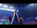 [CM Punk - Fan Community]-Big Show rips off CM Punk's mask