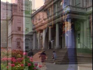 Спин Сити/Кручёный город/Spin city/2 сезон 22 серия/Майкл Дж. Фокс/1997 год