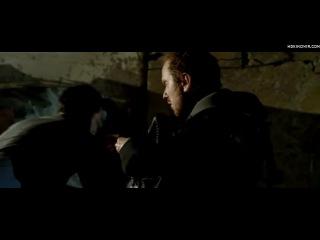 Тайные агенты / Agents secrets (2004)