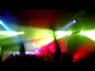 ZBS#Fest Kiev#Far too Loud