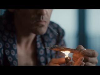 Джек Тейлор/Jack Taylor/1 сезон 4 серия/Для друзей и близких!(ViruseProject)