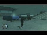 Прохождение GTA IV - #19 Очень много езды... Корявой ;p