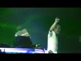 04_Armin van Buuren - LIVE @ Armin Only Intense IEC, Kiev 28.12.2013 Classic Vinyl Set