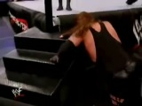 [WM] Backlash 2001: Stone Cold Steve Austin & Triple H vs The Undertaker & Kane (WWF, Intercontinental, Tag Team Championship's)