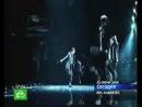 Видео_на_котором_Майкл_Джексон_запечатлн_всего_за_два_дня_до_смерти__Живой_Концерт (MusVid.net)_
