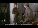 2000 Воспоминания о Шерлоке Холмсе Cерия 9 Режиссёр Игорь Масленников