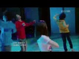 Dream_high_2_(ep_9_cut)_-_B_Class_Life_(Kang_Sora_&_JR_&_Jinwoon_&_Yeon_Joo_&_Ji_Soo_&_So_Young)