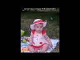 """«Д.Р ))))» под музыку Эрос Рамазотти и Тина Тёрнер [vkhp.net] - Every .......из к/ф """"Стриптиз"""" с Деми Мур. Picrolla"""