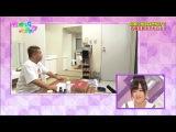 Nogizaka46 – Nogizakatte Doko ep97 от 18 августа 2013