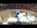 Assassin, Raven PVP Preview w_ AikawaKazu _ Lyzbeth - Dragon Nest SEA