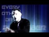   Best of Jeff Hardy   - клип Джеффа Харди на песню -