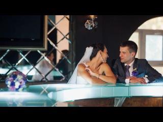 seks-vika-i-yura-epizod-video-orgazm-klitoralniy