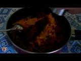 Простой и вкусный рецепт чечевицы