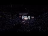 Beyonce - Run The World (Live Oprah Show 2011)